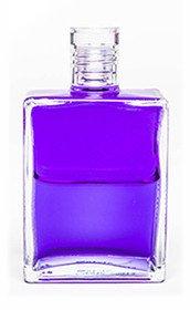 Aura Soma® B16 - The Violet Robe