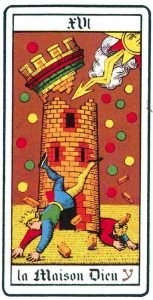 torre-wirth