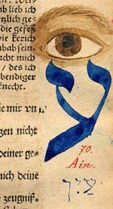 linterpretazione-e-trasfigurazione-d-johann-bugenhagen