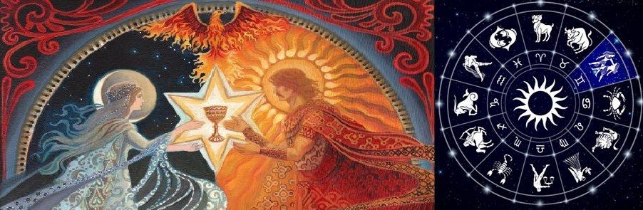 Full Moon in Gemini: A Portal for Our Spiritual Rebirth