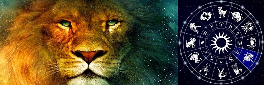 Full Moon and Lunar Eclipse in Leo: The Portal of a New Time