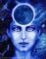 Super New Moon in Cancer: Releasing the Old Shell